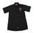 Penngrove Motorcycle Company Black Dickies Mechanics Shirt Mens Size Small