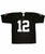 Cleveland Browns #12 Colt McCoy Football Jersey Mens Size Large