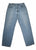 Vintage Levis 550 Relaxed Fit Jeans Made in USA Mens Size W34 x L32