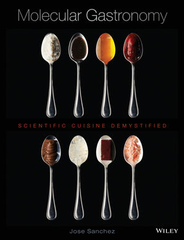 Modernist Cuisine Books