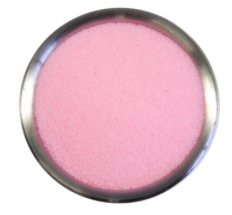 Pink curing salt (Prague Powder #1) 120 g