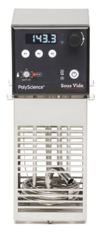 Polyscience Sous-Vide Professional™ Classic Series Immersion Circulator.