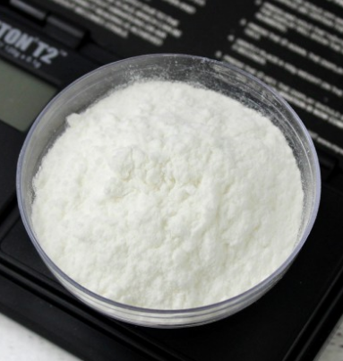 Malic acid powder             1 kg