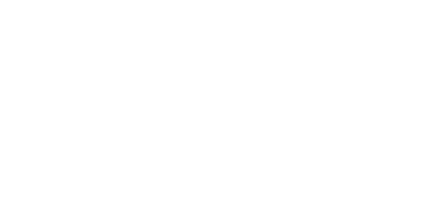 Torch Stories