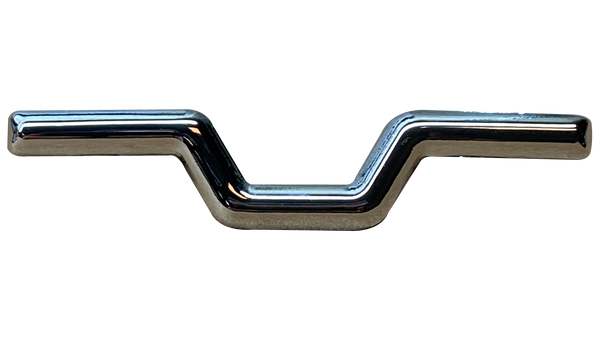 Handle Bar Pin