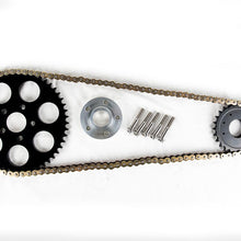 FXR Chain Drive Kit