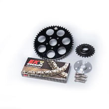 Dyna Chain Drive Kit