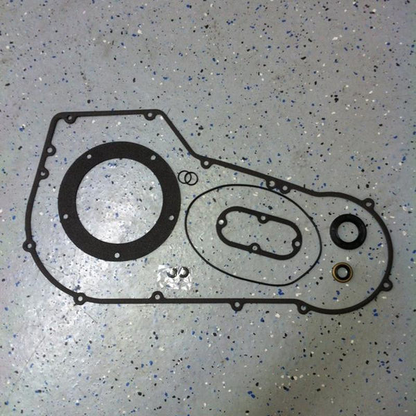 Dyna Chain Drive Gasket Kit