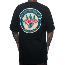 Big Al's Racing T-Shirt