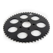 Replacement Rear Sprocket