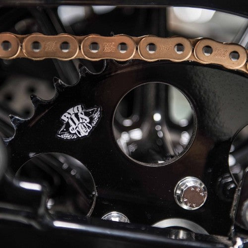 Chain Drive Kit Dyna
