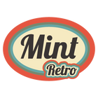 Sizing – Mint Retro