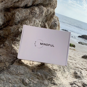 360 Mindful Kit