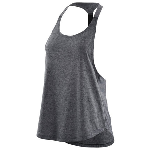 Remote T Bar Tank Top - Lokamo