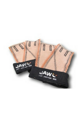 JAW Glove - Lokamo
