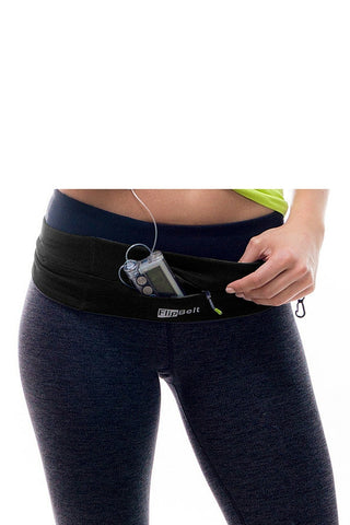 Flip Belt Zipper - Lokamo