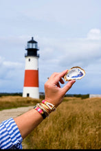 Load image into Gallery viewer, Nantucket