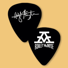 Load image into Gallery viewer, Ashley McBryde Guitar Pick Pack