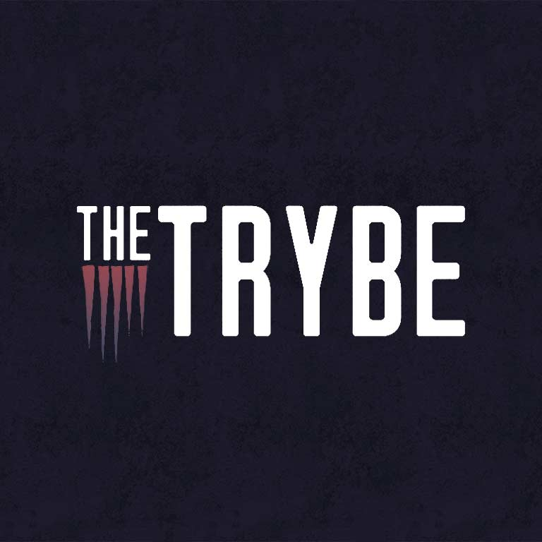 Trybe Membership