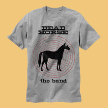 Load image into Gallery viewer, Deadhorse the band