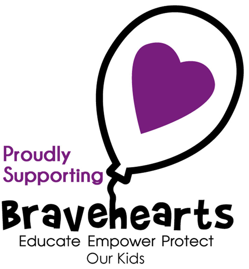 Brave-Hearts