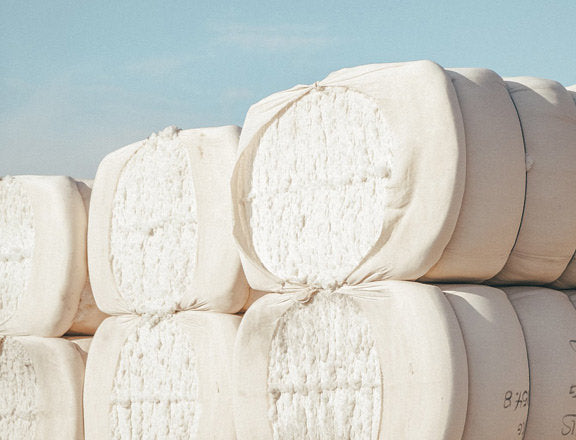 Meet The Makers Organic Cotton Farm & Mill