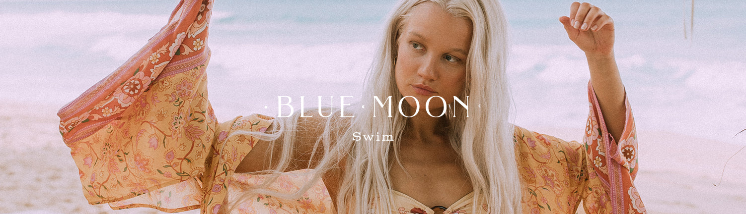 BLUE MOON SWIM