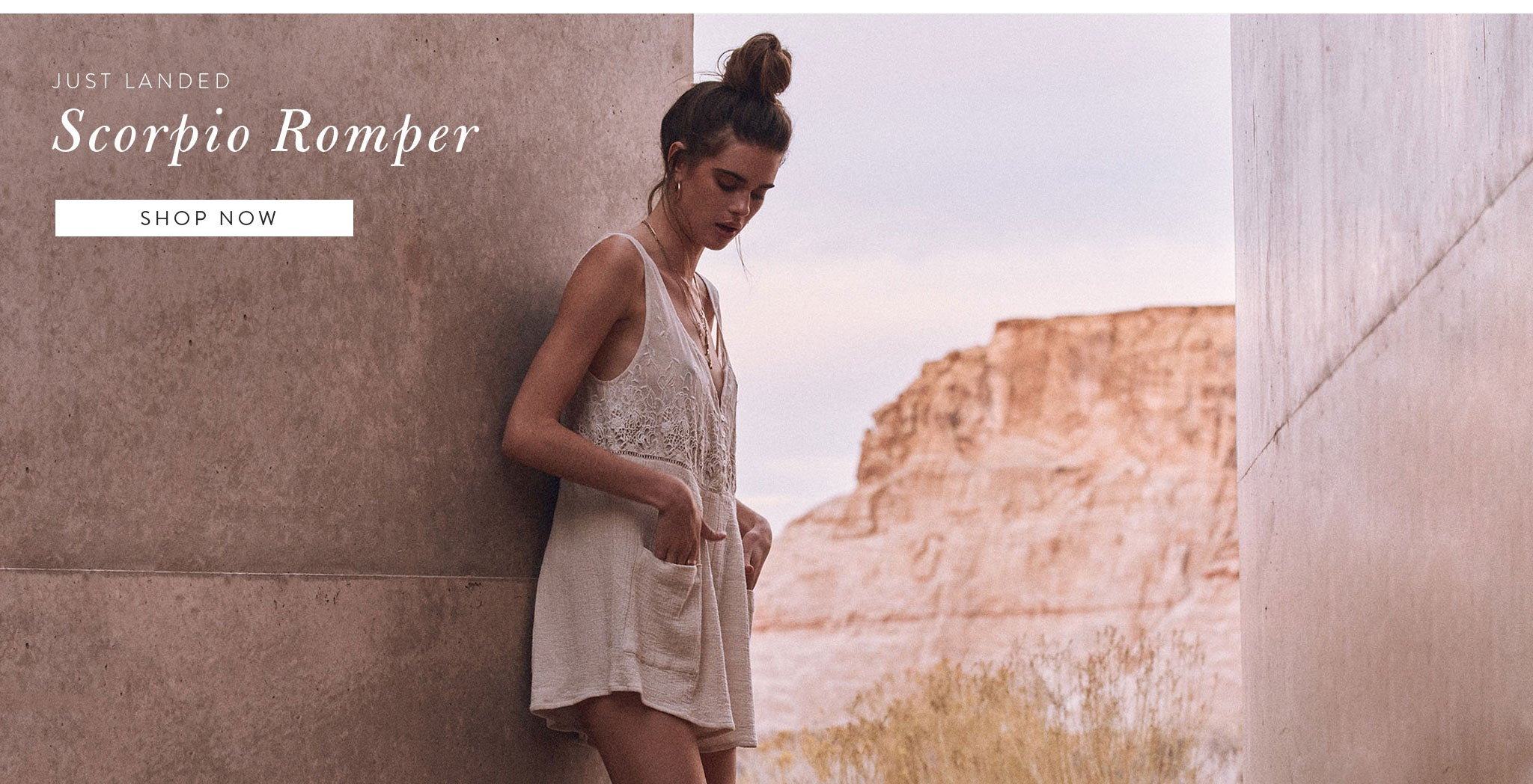 Spell The Gypsy Collective - Create custom invoices top 10 women's online clothing stores
