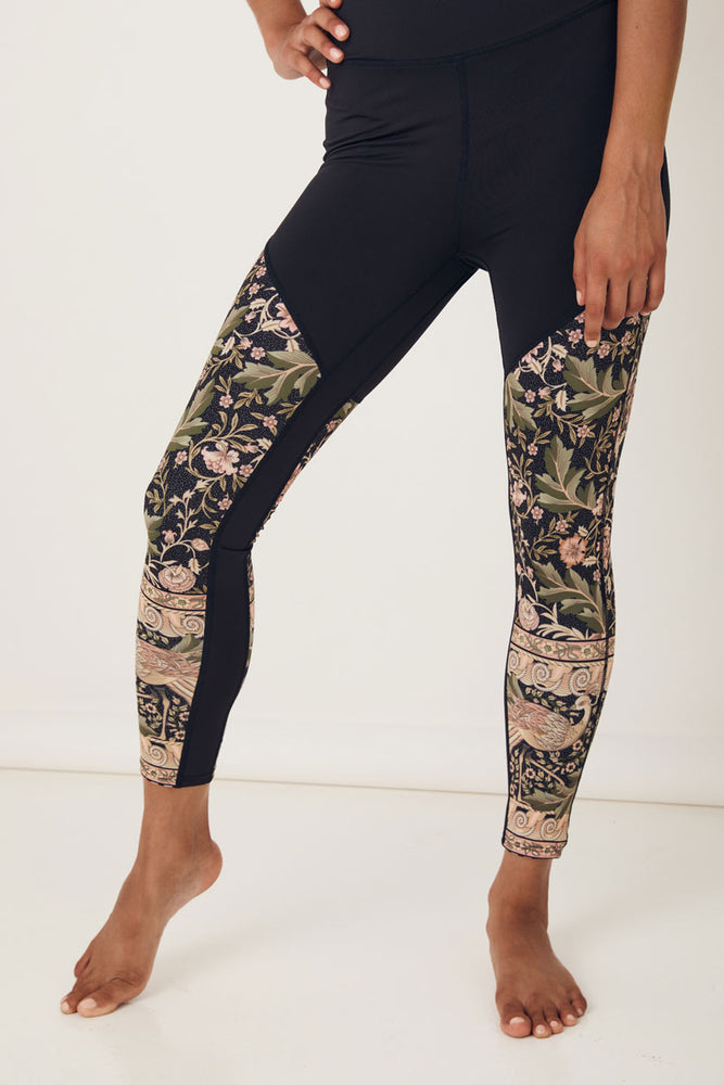 Oasis 7/8 Leggings