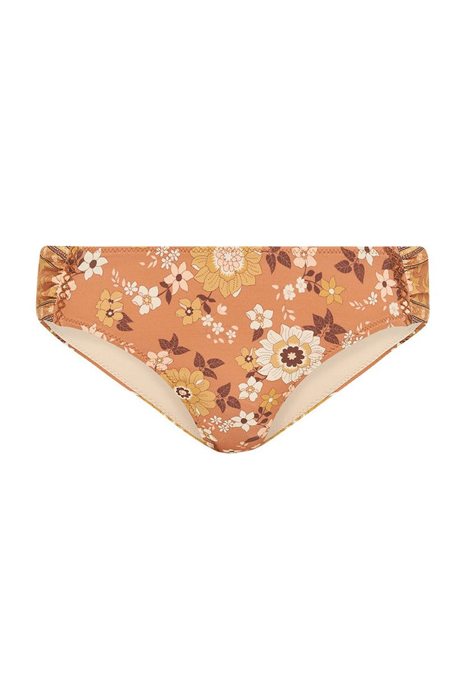 Buttercup Cheeky Pant