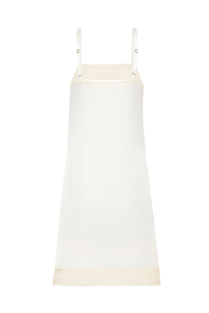 Lula Cami Dress
