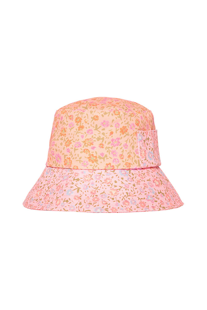 Rae Bucket Hat