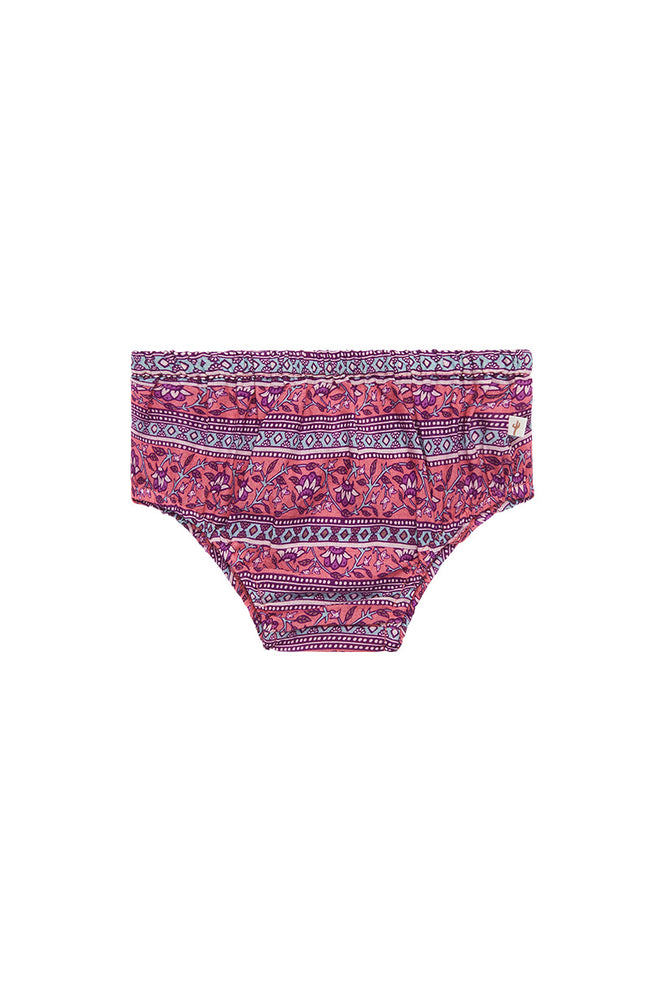 Gypsy Love Bloomers