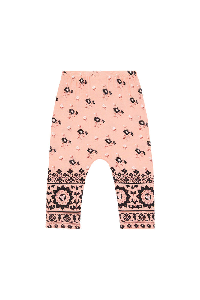 Lionheart Baby Leggings