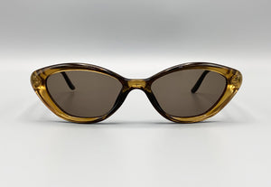 Dior Cat-Eye 90s Sunglasses