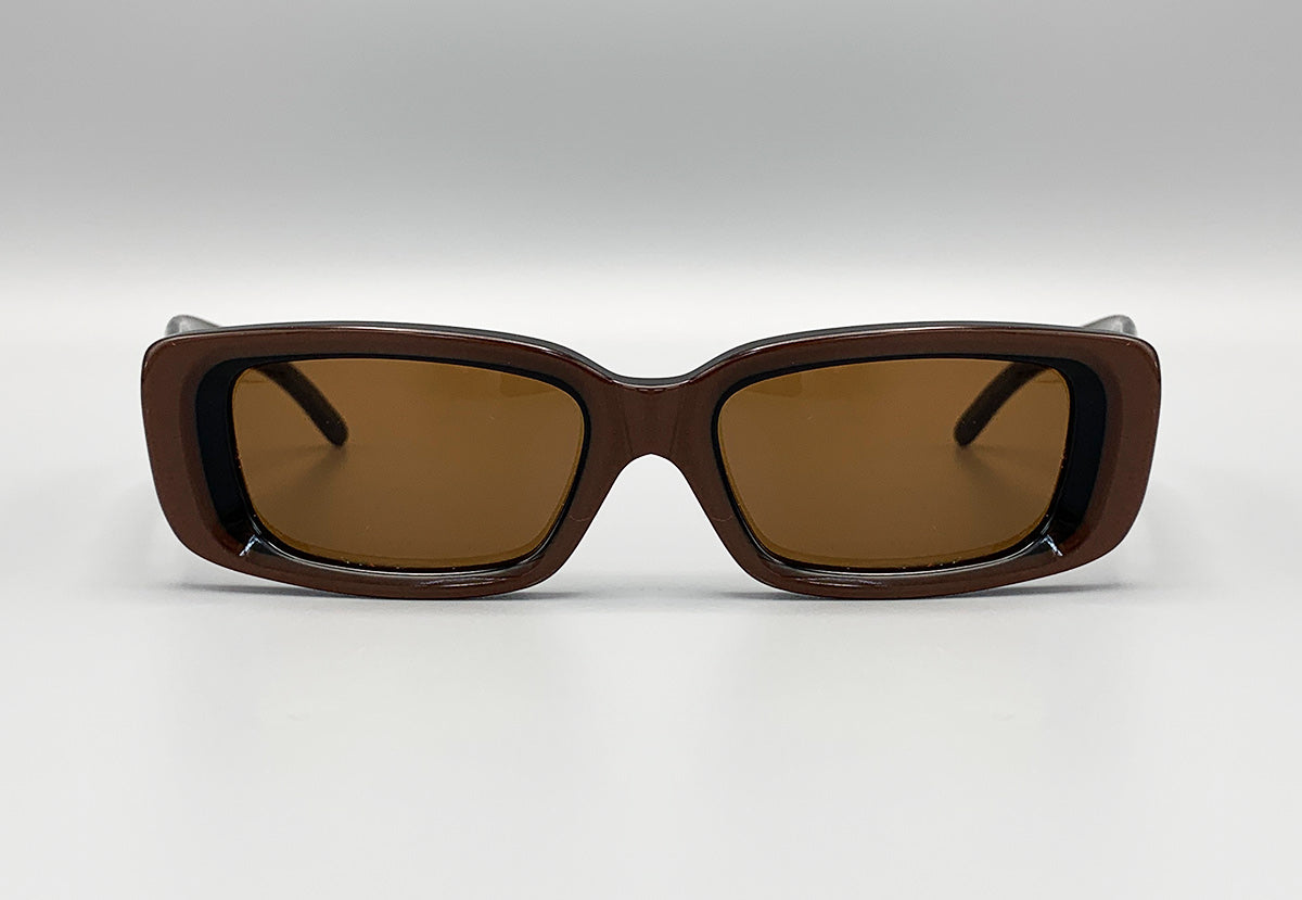 GUCCI Iconic Tom Ford 90s Sunglasses