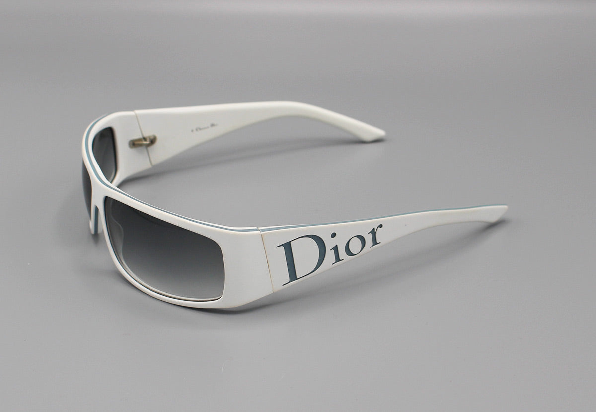 Your Dior 2 Sunglasses