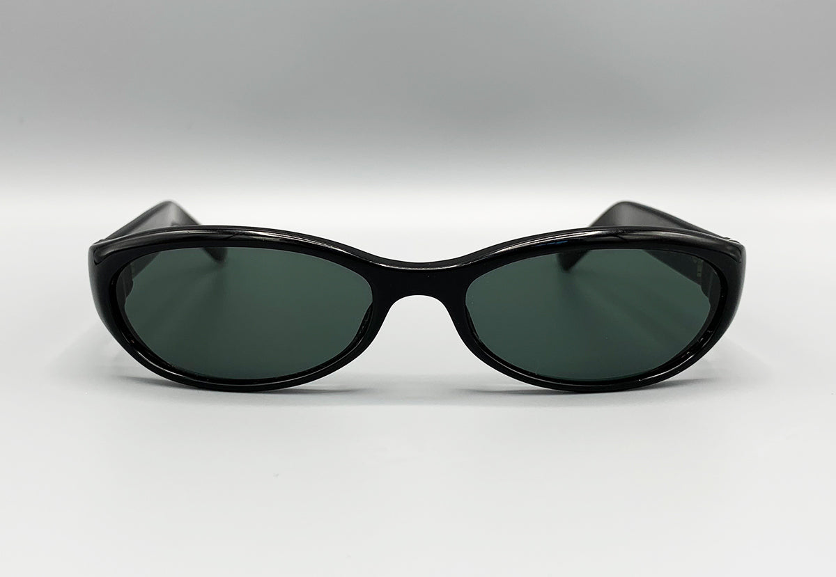 GUCCI Micro Cat-Eye 90s Sunglasses