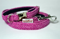 Small Dog/Puppy Collar and Leads Sets - My McDawg