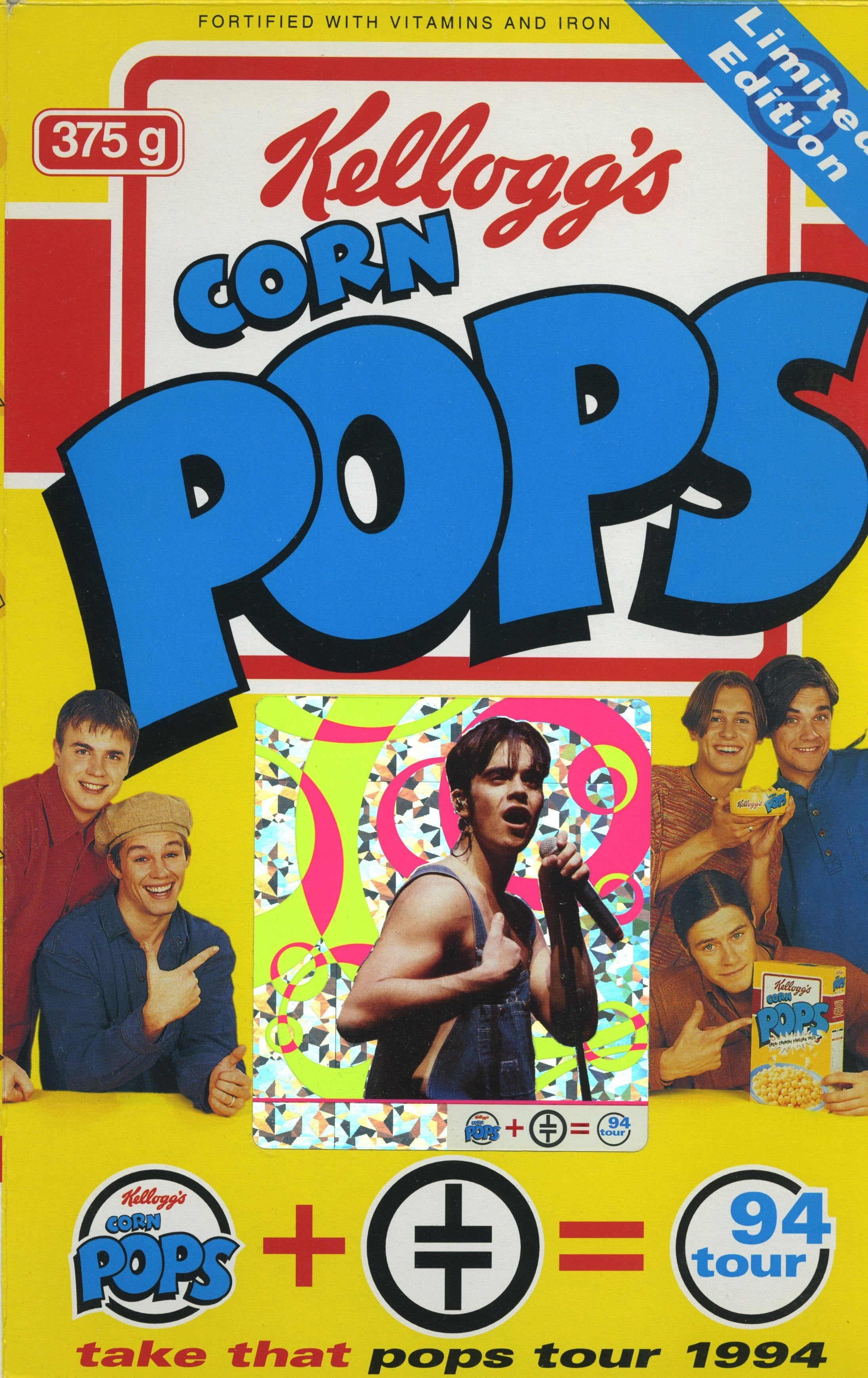 10 Things Bound To Make '90s And Early 2000s Kids Nostalgic