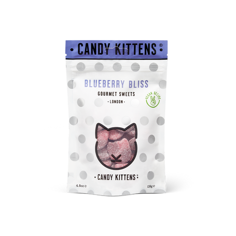 Blueberry Bliss Bag