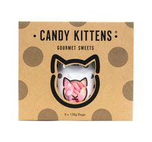 Load image into Gallery viewer, Candy Kittens Originals Box