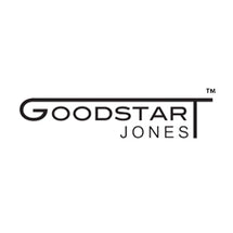British Backpacks & Travelgoods | Goodstart Jones