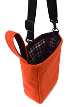 Load image into Gallery viewer, Goodstart Jones Utility pouch grab bag by Goodstart Jones