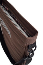 Load image into Gallery viewer, Laptop Carry Case 15.6 | BROWN