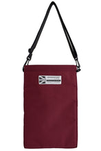 Load image into Gallery viewer, Laptop Sleeve Portfolio Pro | BURGUNDY