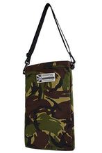Load image into Gallery viewer, Laptop Sleeve Portfolio Pro | CAMO