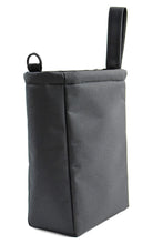 Load image into Gallery viewer, UTILITY Pouch Grab Bag | GREY