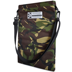 Woodsack XL Backpack | CAMO