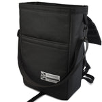 Load image into Gallery viewer, MERCHANT Backpack | BLACK